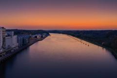 FPR0904-Kanal-Panorama