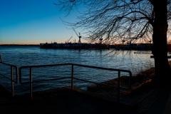 fpr-skagerrakufer-6294-Panorama
