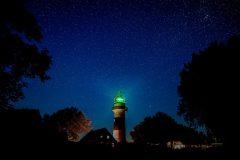 FPR8261-leuchtturm-buelk-2020-07-21